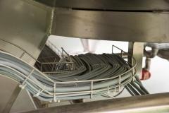 Automazione cisterne olio alimentare5