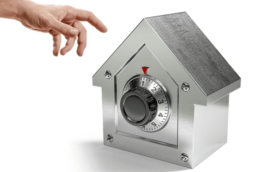 Impianti antifurto e videosorveglianza in Piemonte