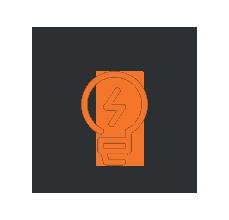 Vendita e installazione impianti elettrici Genola